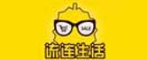 广州流连科技有限公司-东方精英网