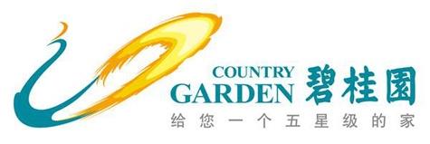 宿州碧桂园房地产开发有限公司招聘销售-东方精英网